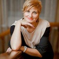 Елена, 34 года, Водолей, Екатеринбург