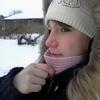 Карма, 23, г.Краснослободск