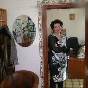 Марина, 46, г.Хилок