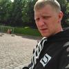 Вячеслав, 28, г.Рига