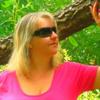 Татьяна, 45, г.Луганск