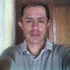 waldimerv, 42, г.Лима