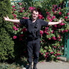 Михаил, 36, г.Харьков