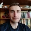Роман Бруцкий, 29, г.Киев