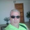 atanas, 49, г.Пловдив