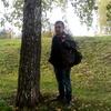 Ильнур, 48, г.Набережные Челны