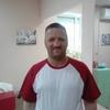 Михаил, 36, г.Находка (Приморский край)