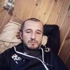 Артур, 33, г.Петрозаводск