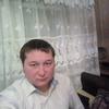 Маулен, 31, г.Зеренда