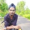 sk rock, 21, г.Gurgaon