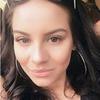Kate, 31, Brooklyn