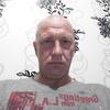 Сергей, 40, г.Витебск