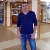 ринат, 32, г.Азнакаево