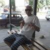 андрюха, 47, г.Бородянка