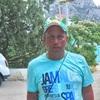 Павел, 46, г.Сыктывкар