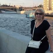 Наталья, 62, г.Белая Калитва