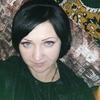 Таня Финогенова, 36, г.Донецк