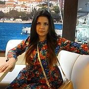 Анна, 30, г.Грайворон