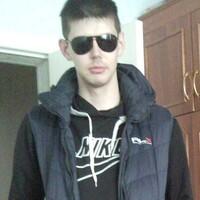 Иван, 31 год, Стрелец, Пермь