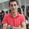 Elmar, 26, г.Баку