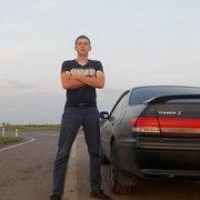 Виктор, 29, г.Ковдор