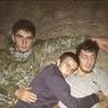 Шамиль, 24, г.Каспийск