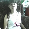 Yuliya, 27, Beryozovsky