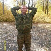 александр 49 Волгоград