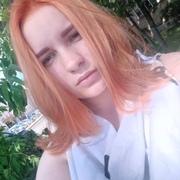 Виктория, 18, г.Александров
