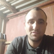 Николай 33 Одеса