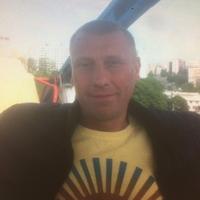 Игорь, 43 года, Рыбы, Санкт-Петербург