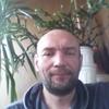 seryoja, 43, Belaya Tserkov