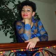 Жанна 52 Томск