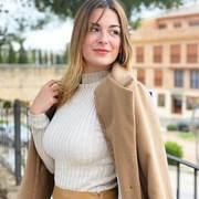 Мария, 27, г.Барселона