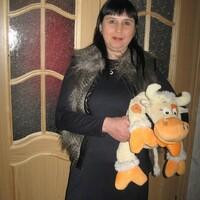 Гузаль, 49 лет, Телец, Екатеринбург
