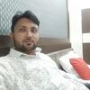 Nilesh Parmar, 30, г.Gurgaon