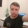 Егор Александрович, 33, г.Санкт-Петербург