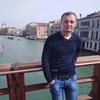 Eugenio, 31, г.Бриксен