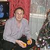 igmar, 41, г.Кандалакша