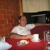 ИГОРЬ ЮРЬЕВИЧ, 44, г.Краснодар
