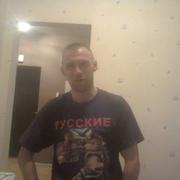 Евгений Эктов 37 Калининград