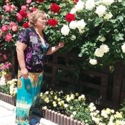 Райхан 53 Бишкек