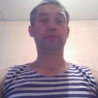 vasea, 43 года, Близнецы, Заполярный (Ямало-Ненецкий АО)