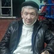 Саша 57 Оренбург