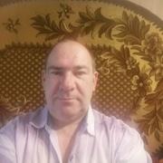 Александр 49 лет (Весы) Нижний Новгород