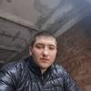 Denis, 25, Cherepanovo