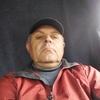 Алексей, 50, г.Энгельс