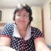 Ирина, 54, г.Волжский (Волгоградская обл.)