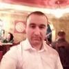 Турал, 32, г.Архангельск