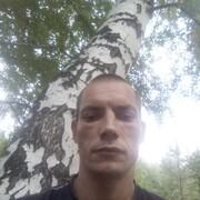 Вова, 39, г.Артемовский